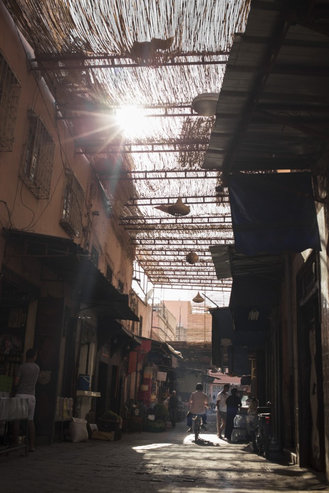 marrakesh050_blog
