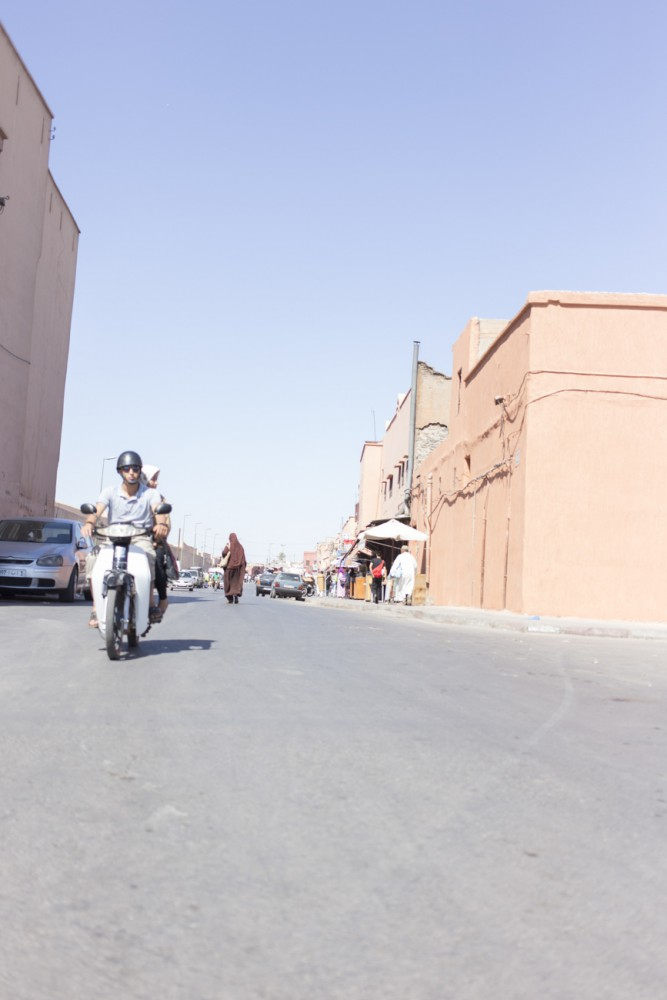marrakesh114_blog