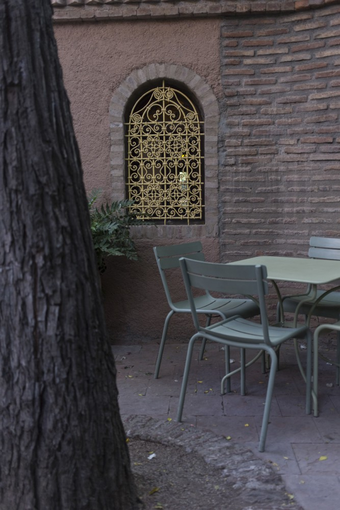 marrakesh156_blog