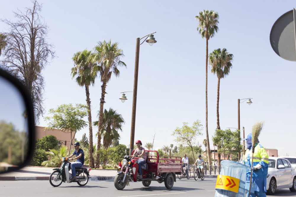 marrakesh174_blog