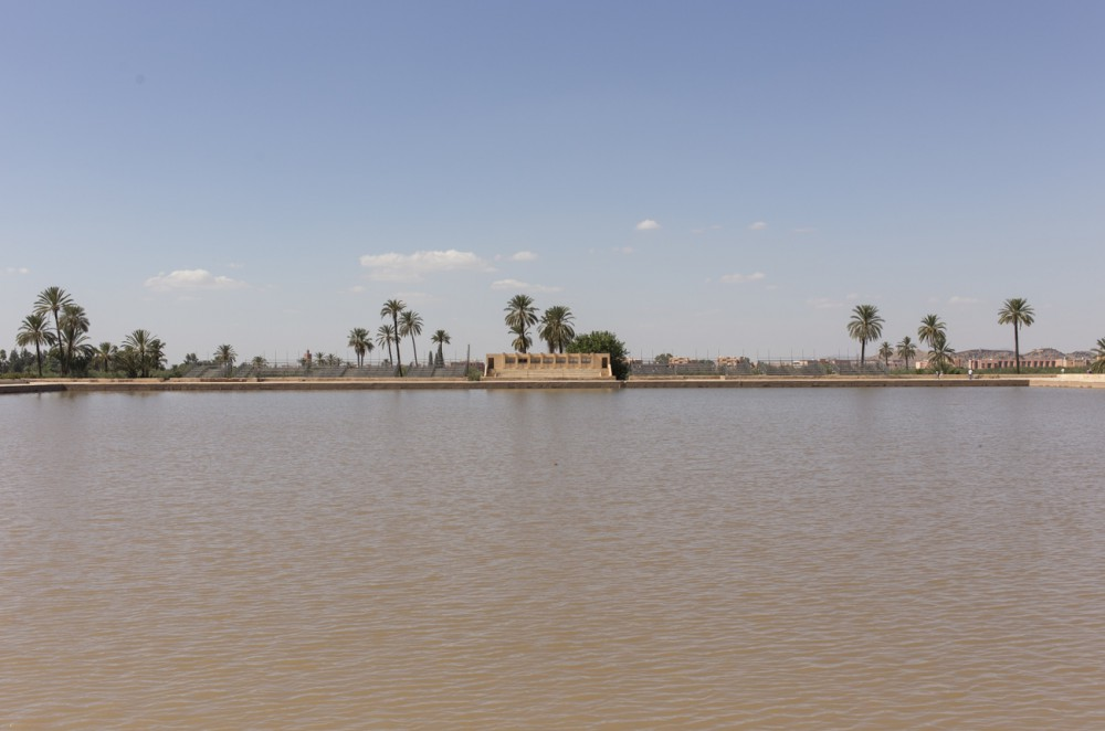 marrakesh180_blog