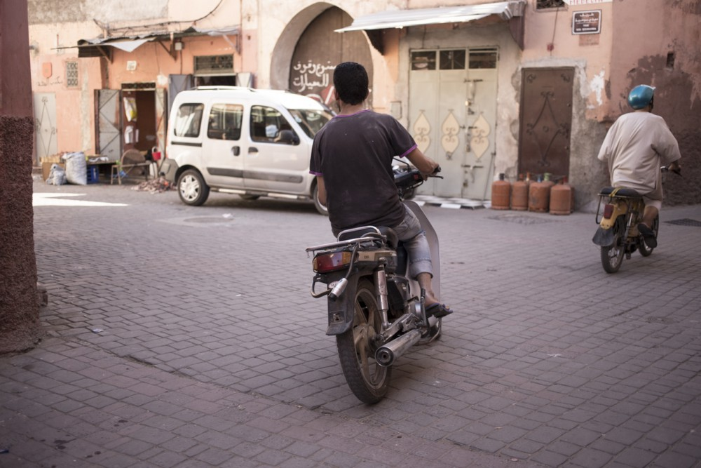 marrakesh191_blog