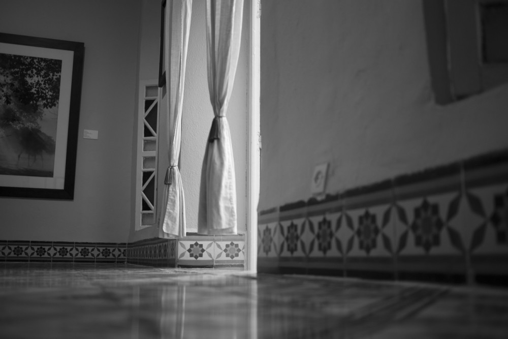 marrakesh198_blog