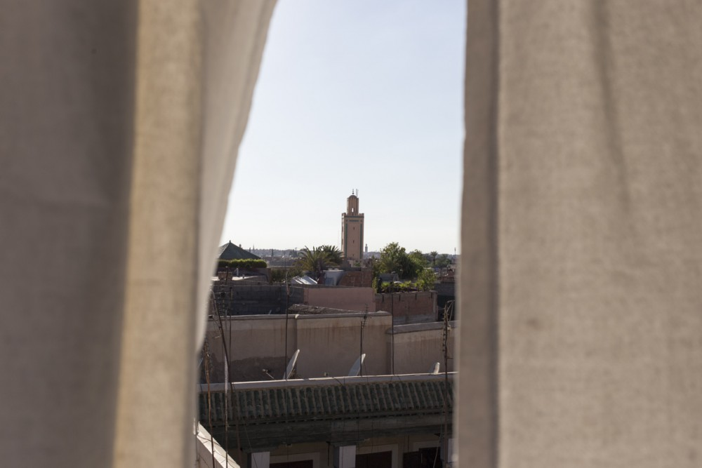 marrakesh204_blog
