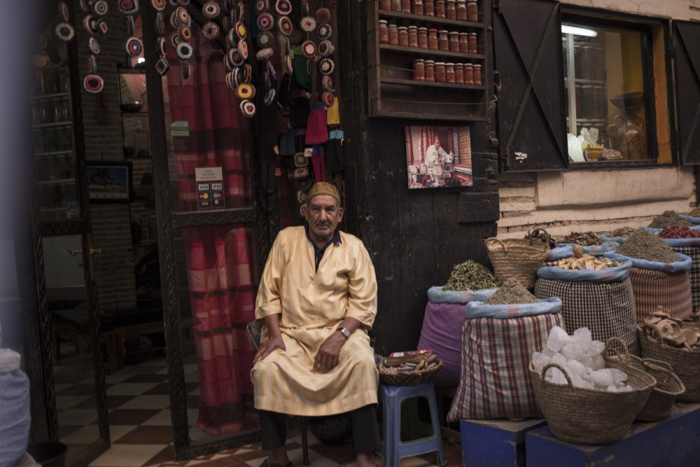 marrakesh208_blog