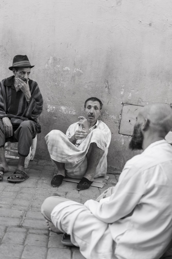 marrakesh215_blog