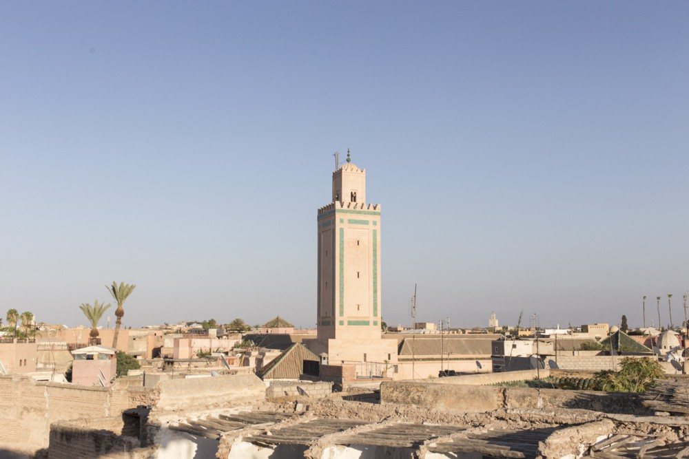 marrakesh217_blog