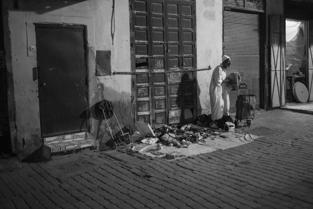 marrakesh224_blog