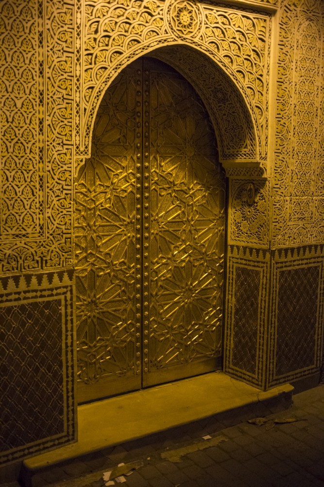 marrakesh227_blog