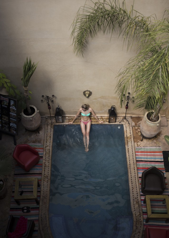marrakesh231_blog