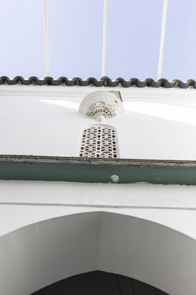 marrakesh234_blog