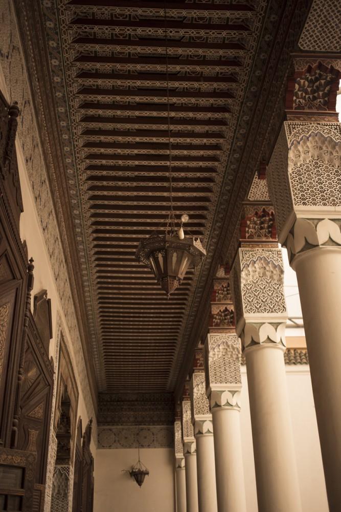 marrakesh240_blog