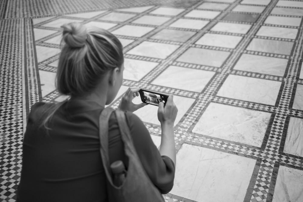 marrakesh244_blog