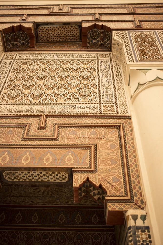 marrakesh246_blog