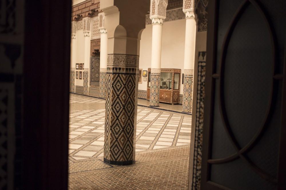 marrakesh248_blog