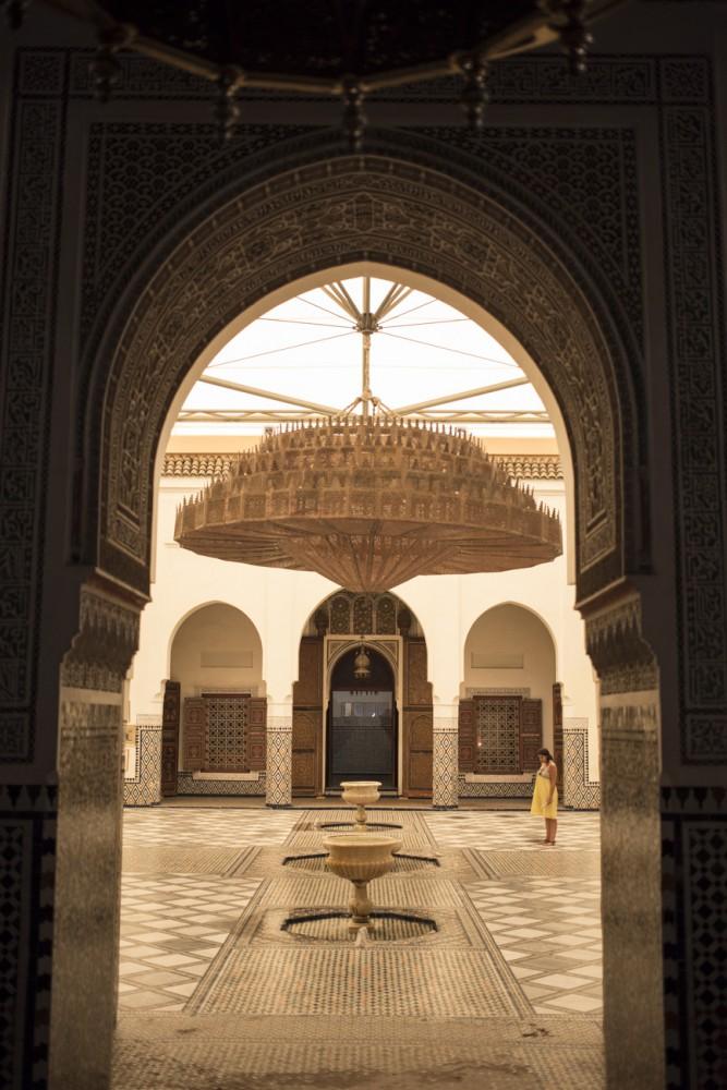 marrakesh249_blog