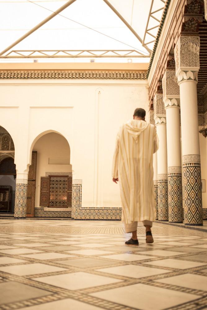 marrakesh252_blog