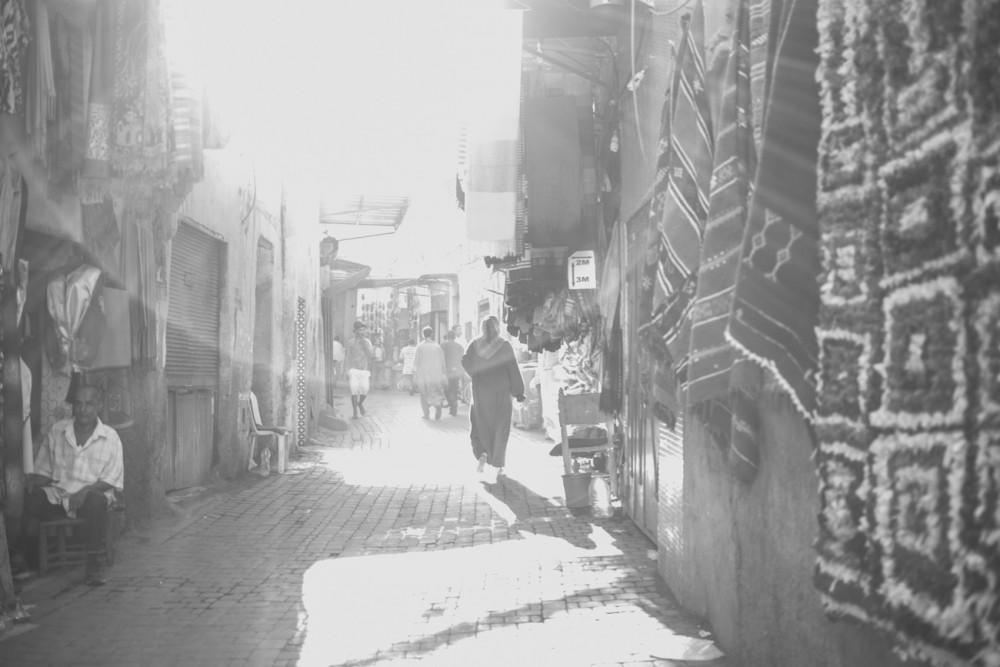 marrakesh254_blog