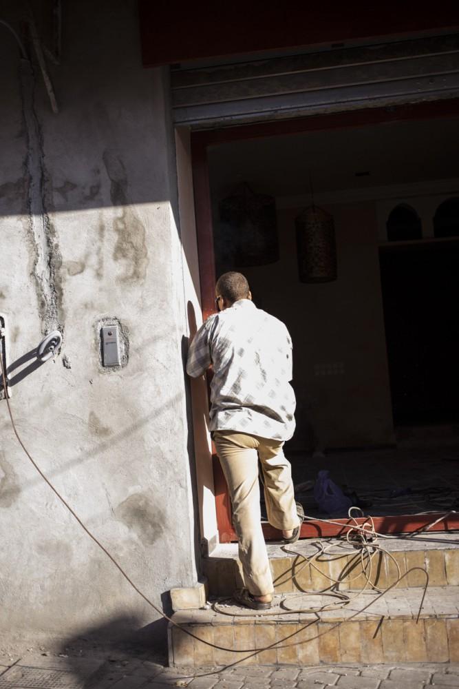 marrakesh255_blog