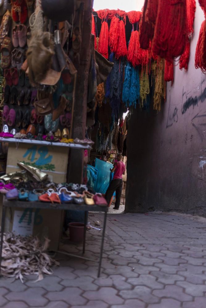 marrakesh258_blog