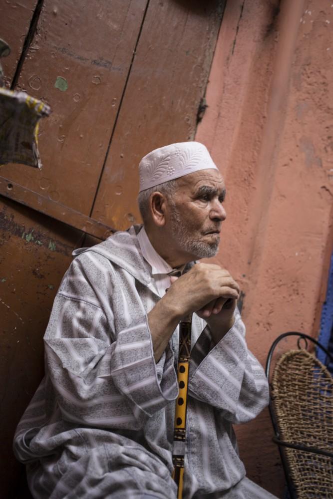 marrakesh260_blog