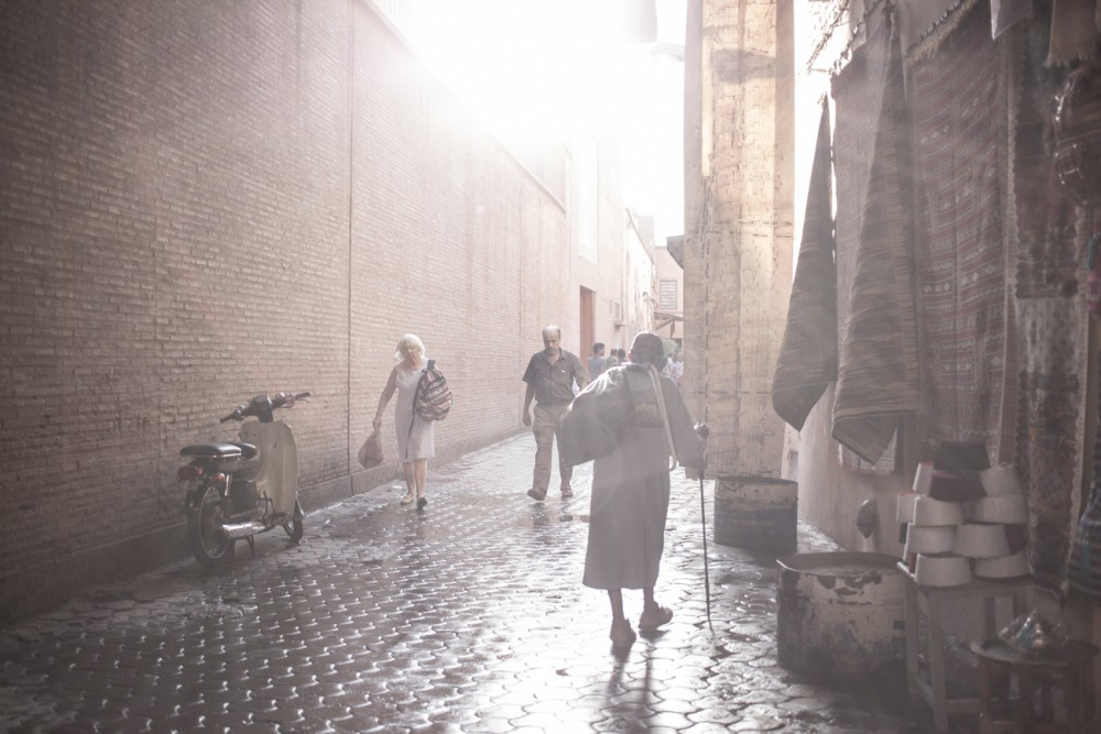 marrakesh262_blog