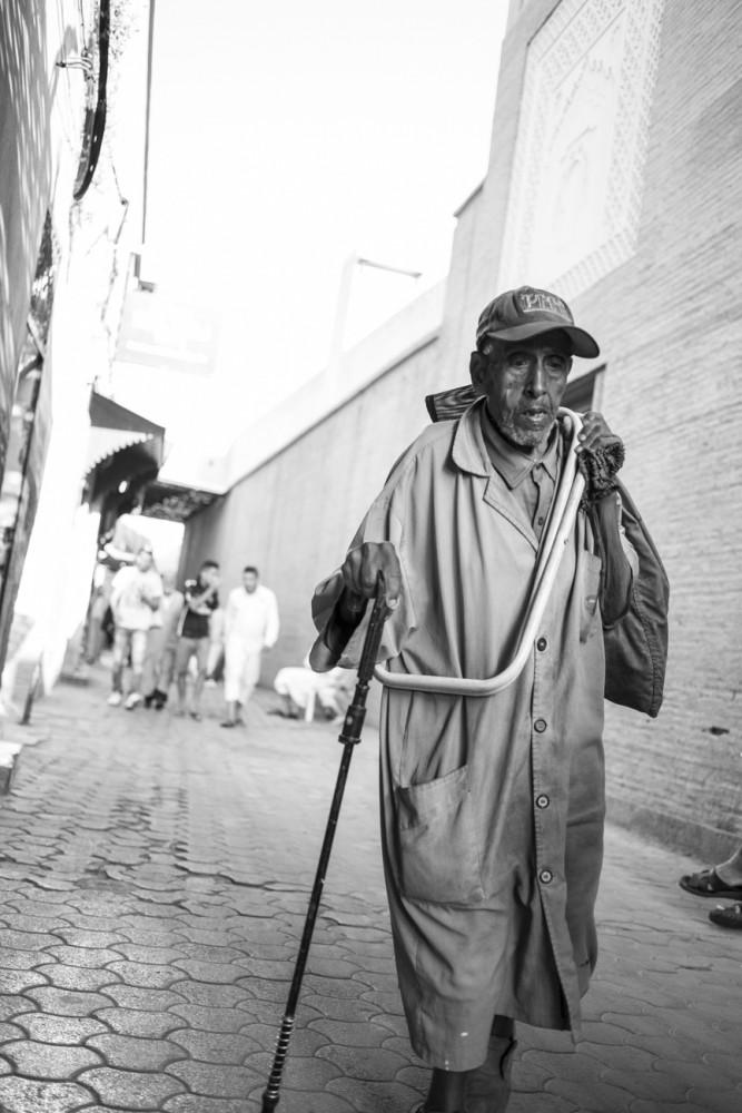marrakesh263_blog