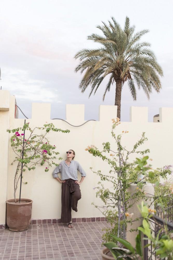 marrakesh266_blog