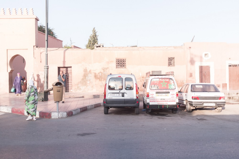 marrakesh268_blog