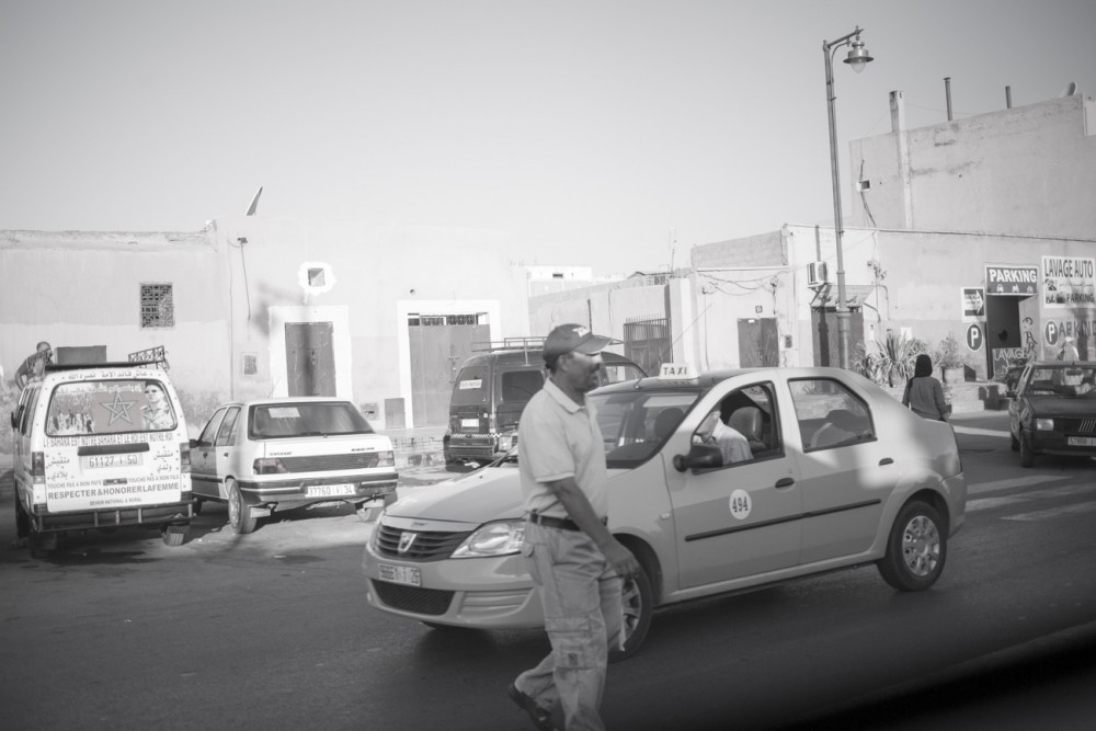 marrakesh269_blog