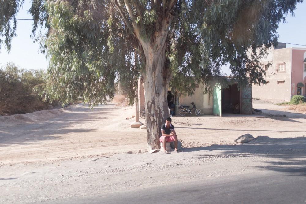 marrakesh270_blog