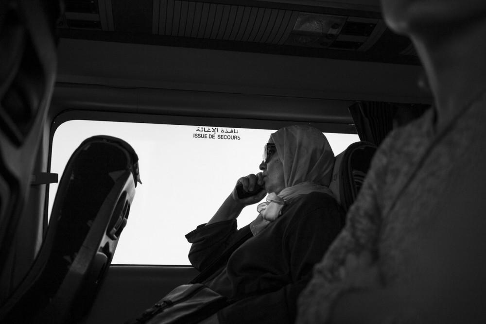 marrakesh271_blog
