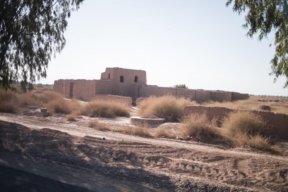 marrakesh272_blog