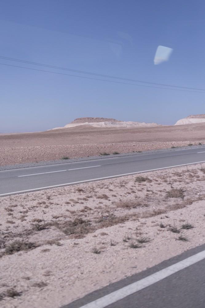marrakesh276_blog