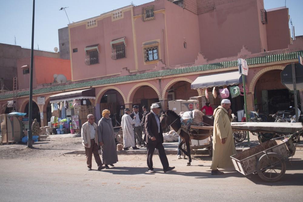 marrakesh278_blog