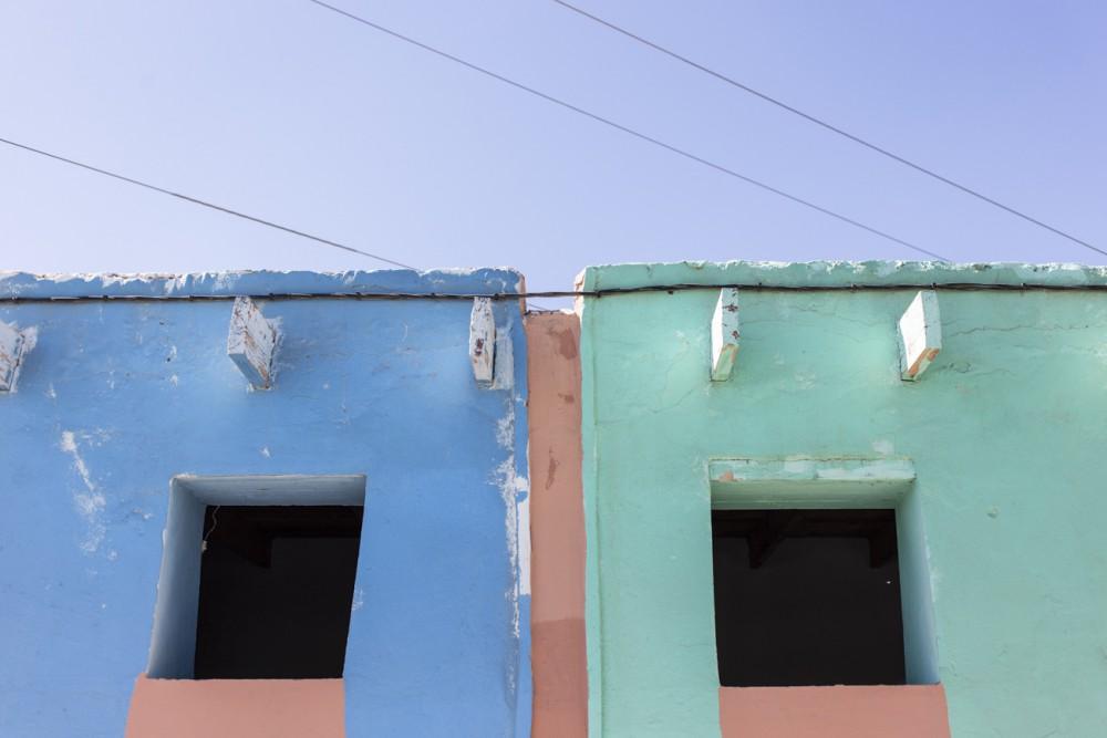 marrakesh282_blog