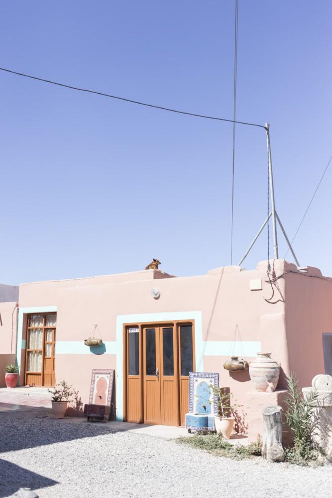 marrakesh284_blog