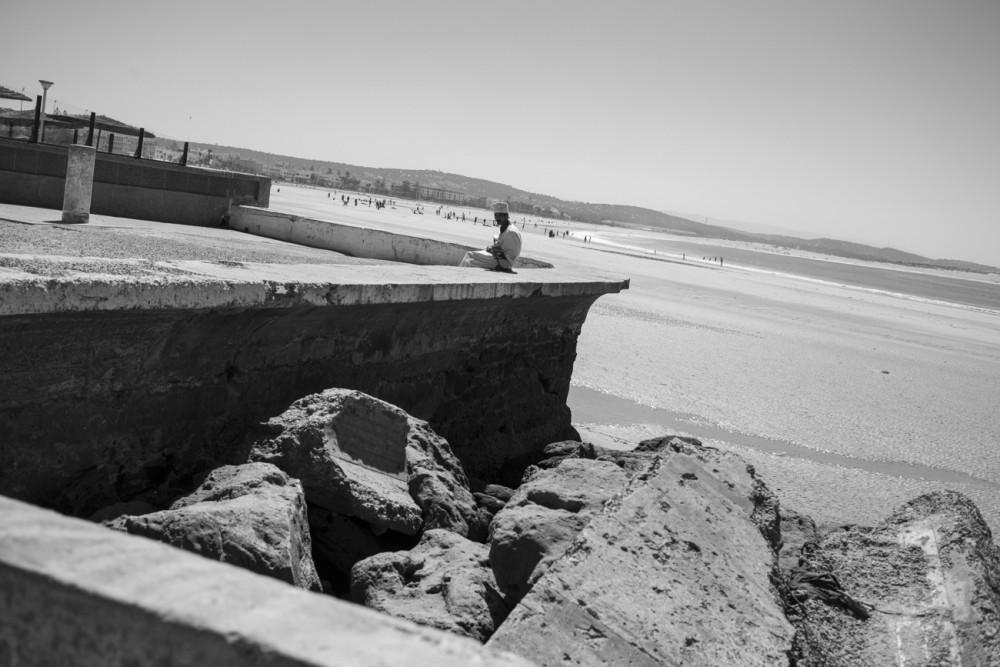 marrakesh285_blog
