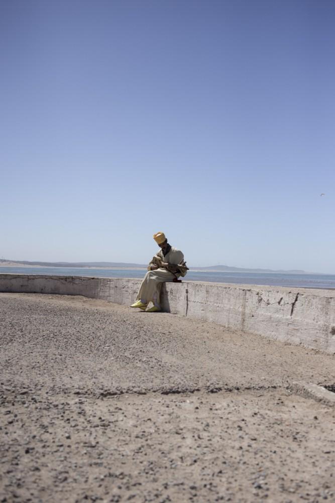marrakesh286_blog