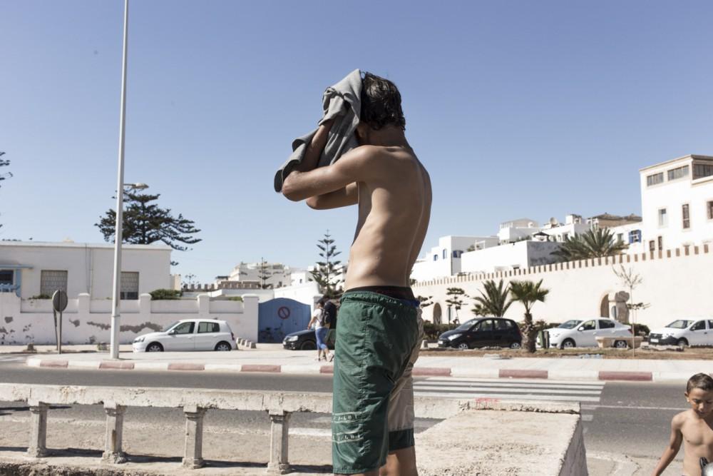 marrakesh295_blog