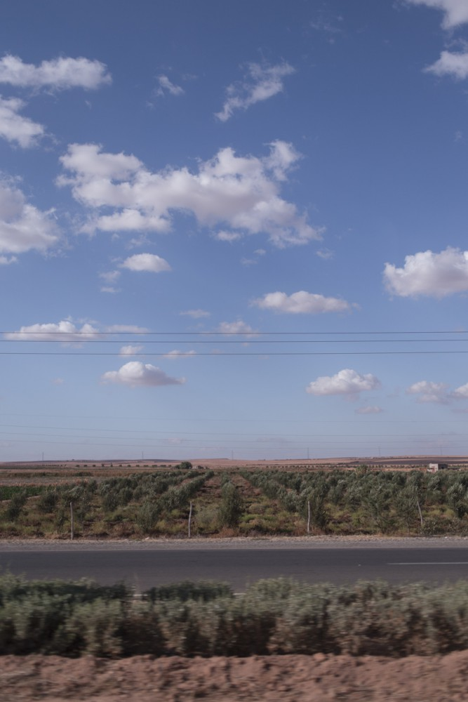 marrakesh297_blog