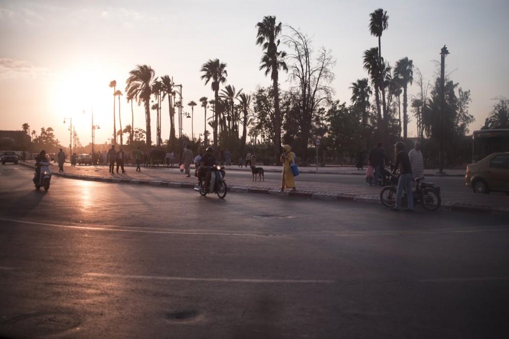 marrakesh299_blog