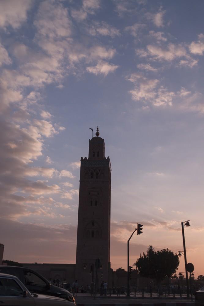 marrakesh302_blog
