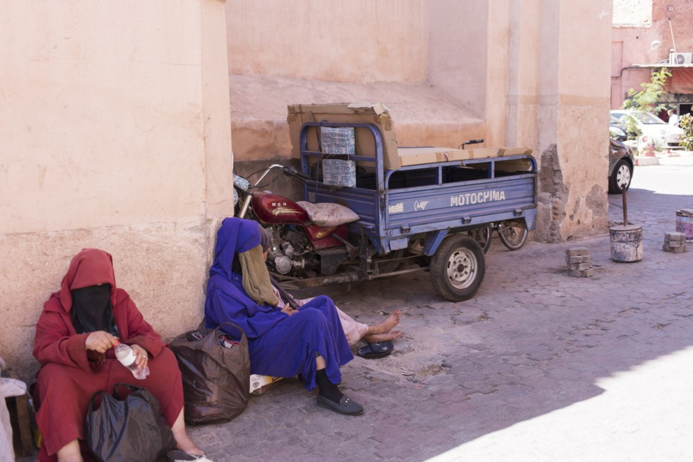 marrakesh304_blog