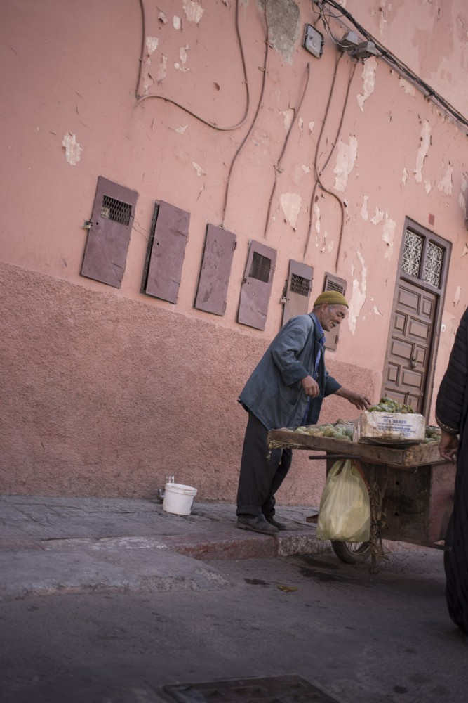 marrakesh306_blog
