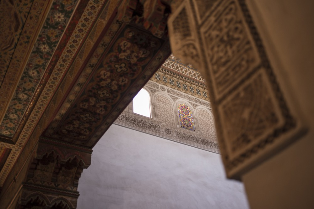 marrakesh313_blog