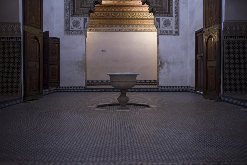 marrakesh314_blog