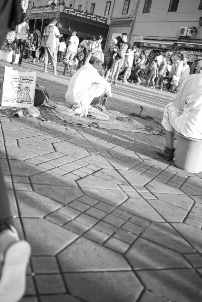 marrakesh332_blog