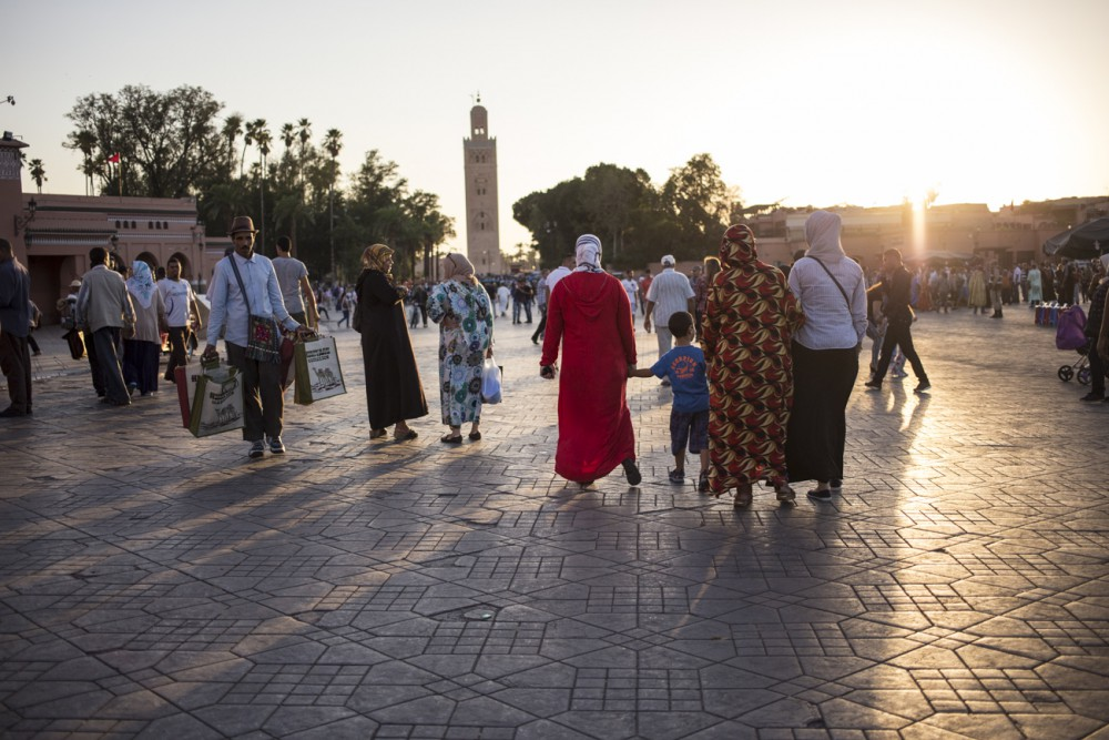 marrakesh334_blog