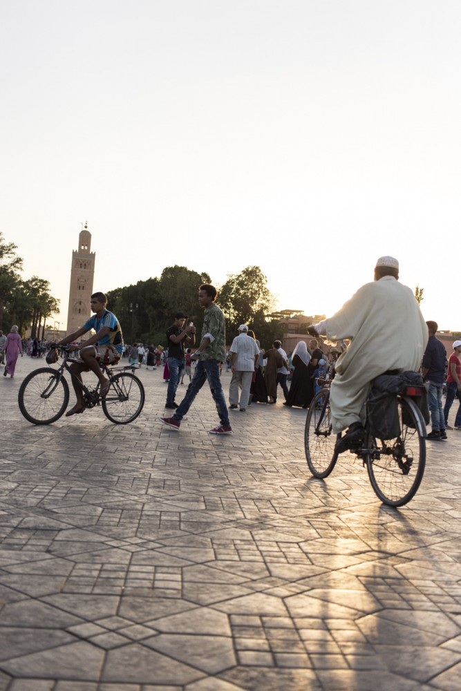 marrakesh335_blog